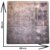 Tainted Grail - Kit de Extras Rei Arthur - Imagem 7
