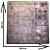 Tainted Grail - Kit de Extras Cavaleiro da Távola Redonda - Imagem 6