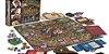 Jim´s Henson: Labyrinth Jogo de Tabuleiro - Edição de Colecionador - Imagem 4