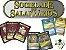 Sociedade dos Salafrários  - Imagem 3