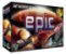 Tiny Epic Galaxies - Imagem 1