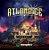 Atlandice - Imagem 3