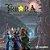 Triora - Imagem 3