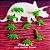 Ilha dos Dinossauros + Moedas de Metal + DinoMeeples - Imagem 4