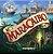 Maracaibo - Imagem 3