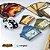 Paper Dungeons - Imagem 7