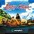 Lewis & Clark: a Expedição - Imagem 3