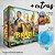 Brazil: Imperial + Extras (PRÉ-VENDA) - Imagem 1