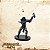 Dread Warrior - Sem carta - Imagem 1