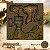 Esconderijo de Guilda - Imagem 1