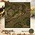 Ruínas da Encosta  - Imagem 1