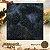 Floresta da Bruxa - Imagem 1