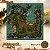 Ilha dos Naufrágios - Imagem 1