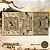 Tumba do Faraó - Imagem 1
