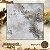 Ruínas nevadas - Imagem 1