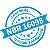 Refil para Purificadores Electrolux PE10B e PE10X - Imagem 2