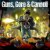 Conta 32 - Uk - Infinity Runner / Guns, Gore and Cannoli - Imagem 2