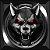 Conta 32 - Uk - Infinity Runner / Guns, Gore and Cannoli - Imagem 3