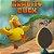 Conta 69 - BR/USA - Football Game / Gravity Duck  - Imagem 3