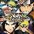 Conta 07 - NARUTO SHIPPUDEN: Ultimate Ninja STORM Trilogy - Imagem 2