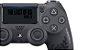 Dualshock 4 Edição Limitada The Last Of Us Part Ii - Imagem 2