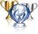 Conta 107 - BR / USA - PixArk / Lost Wing - Imagem 1