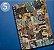 Cadernos e Agendas Personalizadas - Imagem 5
