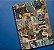 Caderno Personalizado - Imagem 1