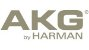 Microfone Akg C414 Xl II Kit Completo - Imagem 2
