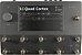 Neural DSP Quad Cortex Quad-Core Digital - Imagem 1