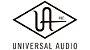 PREAMP UNIVERSAL AUDIO P/MICROF 4-710D 4CANAIS - Imagem 2
