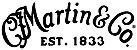 VIOLAO MARTIN ELETRICO DX1RAE - Imagem 2