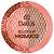 Blush Up Mosaico Cor 02 Coral Iluminado - Dailus - Imagem 1