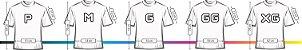 Camiseta Haikyuu 002 em Algodão - Imagem 2
