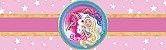 Rótulo água Barbie Dreamtopia - Imagem 1