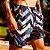 Summer Shorts - Music ZigZag - Imagem 5