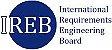 Curso Engenharia de Requisitos Preparatório para Exame de Certificação CPRE-FL + Exame  (estudantes c/ doc) - apenas São Paulo, TURMA EM FORMAÇÃO - Imagem 2