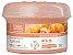 D'ÁGUA NATURAL Massoterapia Creme Esfoliante Apricot Média Abrasão 300g - Imagem 1