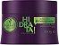 Haskell CronoPower Kit Completo Cronograma Capilar - Imagem 2