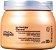 L'Oréal Professionnel Expert Nutrifier Máscara 500g - Imagem 1