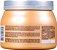 L'Oréal Professionnel Expert Nutrifier Máscara 500g - Imagem 2