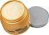 L'Oréal Professionnel Expert Nutrifier Máscara 500g - Imagem 3