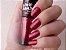 Bella Brazil Esmalte Liquid Sand Red 1303 - 9ml - Imagem 2