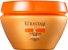 Kérastase Nutritive Oléo-Relax Slim Masque Máscara 200g - Imagem 1