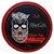 BLACK FIX Pomada Soft Finalizadora Efeito Teia 150g - Imagem 1