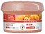 D'Água Natural Massoterapia Creme Esfoliante Apricot Forte Abrasão 300g - Imagem 1