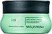 AMEND Hair Dry Máscara Capilar de Maciez do Brilho 300g - Imagem 1