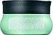 AMEND Hair Dry Máscara Capilar de Maciez do Brilho 300g - Imagem 3