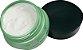 AMEND Hair Dry Máscara Capilar de Maciez do Brilho 300g - Imagem 2