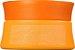 AMEND Solar Defense Máscara Capilar Anti Danos 300g - Imagem 3